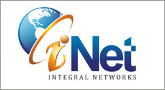 Integral Networks,inc