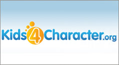 Kids 4 Character
