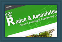 Radco & Associates,Inc